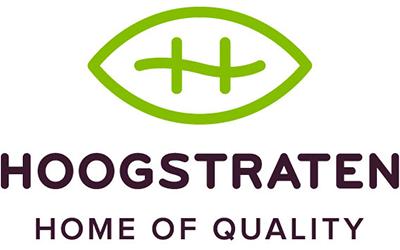 Logo Hoogstraten