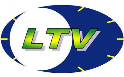 Logo Lava