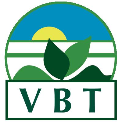 Verbond van Belgische Tuinbouwcoöperaties (VBT)
